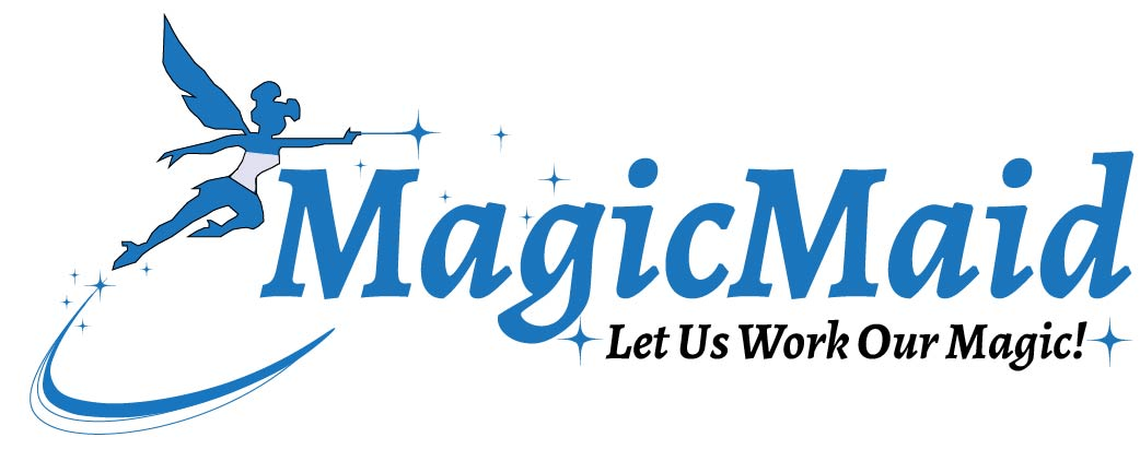 MAGIC MAID ECO